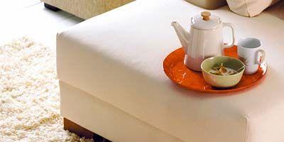 Coffee cup, Cup, Serveware, Dishware, Drinkware, Teacup, Porcelain, Tableware, Saucer, Ceramic,
