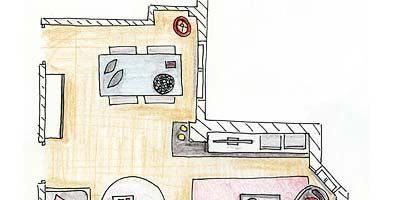 Line, Parallel, Illustration, Drawing, Machine, Sketch, Artwork,
