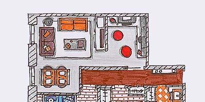 Line, Parallel, Rectangle, Plan, Drawing, Illustration, Artwork, Sketch,
