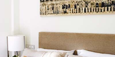 Product, Room, Yellow, Brown, Interior design, Property, Wall, Textile, Bedding, Linens,