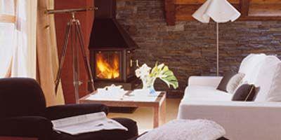 Wood, Room, Lighting, Interior design, Product, Floor, Property, Textile, Lamp, Flooring,