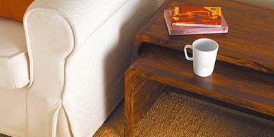 Cup, Wood, Coffee cup, Serveware, Drinkware, Mug, Tableware, Floor, Flooring, Drink,