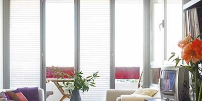 Wood, Room, Interior design, Living room, Home, Furniture, Floor, Flooring, Table, Wall,