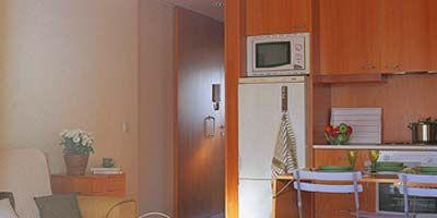 Wood, Room, Interior design, Floor, Property, Flooring, Home, Furniture, House, Table,