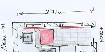 Line, Parallel, Diagram, Rectangle, Illustration, Drawing, Handwriting, Plan, Sketch, Artwork,