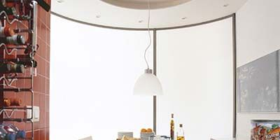 Product, Room, Interior design, Property, Floor, Wall, Table, Light fixture, Ceiling, Interior design,