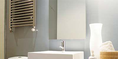 Product, Room, Bathroom sink, Property, Plumbing fixture, Interior design, Serveware, Wall, Tap, Sink,