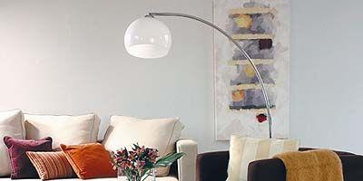 Product, Room, Interior design, Textile, Wall, Furniture, Home, Interior design, Linens, Pillow,