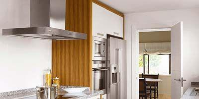 Wood, Room, Interior design, Floor, Property, Cupboard, Countertop, Flooring, Cabinetry, Drawer,