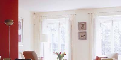 Wood, Room, Interior design, Flooring, Floor, Furniture, Home, Table, Wall, Interior design,