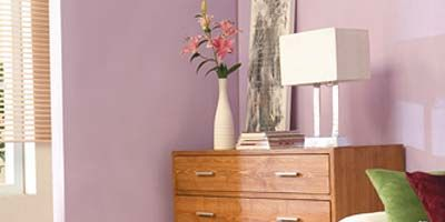 Wood, Room, Chest of drawers, Interior design, Drawer, Furniture, Wall, Home, Petal, Pink,