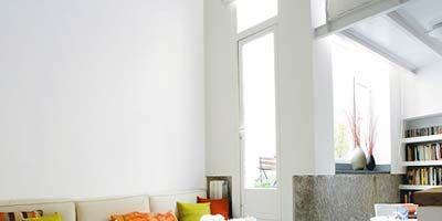 Room, Interior design, Floor, Property, Wall, Furniture, Table, Flooring, White, Living room,