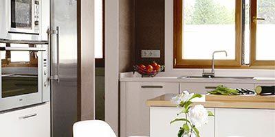 Serveware, Room, Dishware, Interior design, White, Furniture, Porcelain, Table, Home, House,