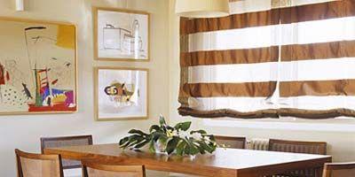 Wood, Room, Brown, Interior design, Property, Furniture, Table, Hardwood, Wall, Flooring,