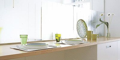 Product, Room, Interior design, Grey, Cabinetry, Interior design, Material property, Drawer, Design, Dishware,