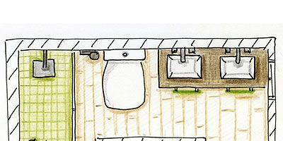 Line, Rectangle, Parallel, Plan, Artwork, Illustration, Drawing, Diagram, Painting, Square,
