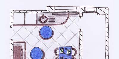 Line, Azure, Parallel, Rectangle, Plan, Drawing, Illustration, Diagram, Schematic, Artwork,