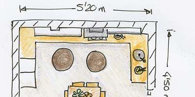 Line, Parallel, Rectangle, Illustration, Circle, Artwork, Drawing, Design, Sketch, Diagram,