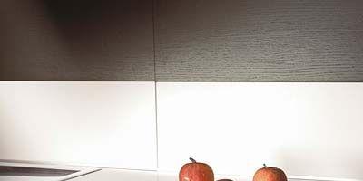 Wood, Property, Produce, Fruit, Wall, Peach, Food, Floor, Flooring, Apple,