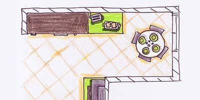 Green, Line, Parallel, Illustration, Rectangle, Drawing, Sketch, Artwork, Graphics, Painting,
