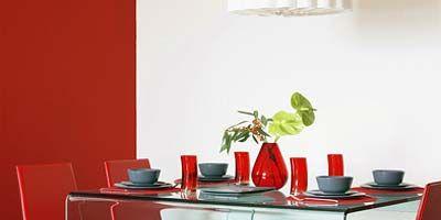 Room, Interior design, Table, Furniture, Wall, Floor, Glass, Grey, Flowerpot, Interior design,