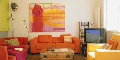 Wood, Room, Interior design, Lighting, Floor, Property, Home, Living room, Flooring, Wall,