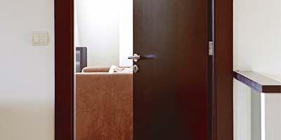Wood, Product, Property, Floor, Room, Flooring, Wall, Hardwood, Wood stain, Fixture,