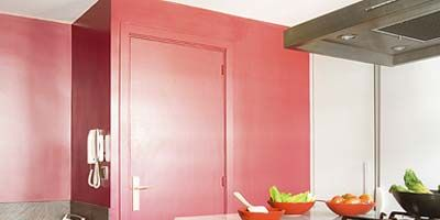 Room, Property, Interior design, Floor, Drawer, Wall, Gas stove, House, Cabinetry, Ceiling,