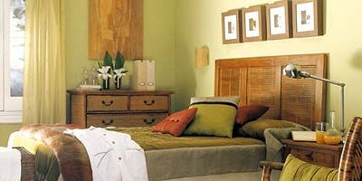 Wood, Room, Interior design, Yellow, Wall, Textile, Furniture, Home, Floor, Flooring,
