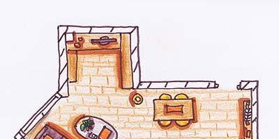 Line, Illustration, Drawing, Sketch,