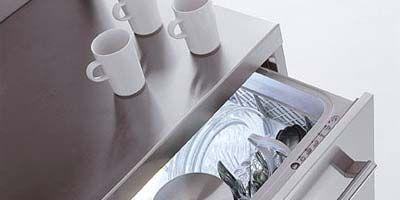 Product, Serveware, White, Dishware, Drinkware, Cup, Metal, Grey, Major appliance, Porcelain,