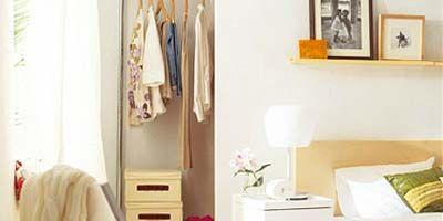 Room, Yellow, Interior design, Property, Textile, Wall, Linens, Floor, Bedding, Bed,