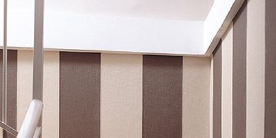 Wall, Beige, Plywood,