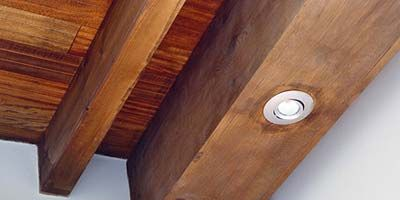 Wood, Brown, Hardwood, Wood stain, White, Pattern, Tan, Plywood, Varnish, Composite material,