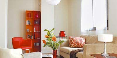 Wood, Room, Interior design, Floor, Flooring, Property, Home, Wall, Living room, Furniture,