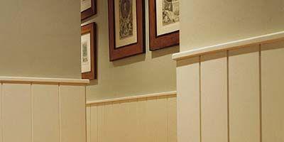 Wood, Room, Property, Wall, Wood stain, Floor, Flooring, Interior design, Wood flooring, Molding,