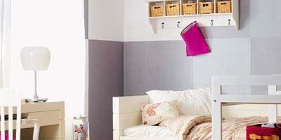 Room, Product, Interior design, Wall, Textile, Home, Furniture, Floor, Pink, Interior design,