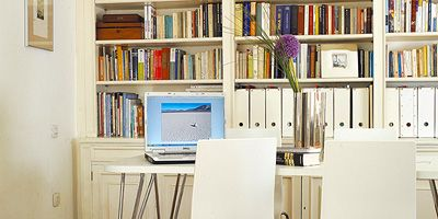 Wood, Room, Shelf, Floor, Bookcase, Shelving, Flooring, Furniture, Interior design, Publication,