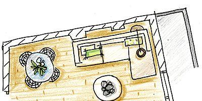 Line, Rectangle, Plan, Design, Illustration, Artwork, Drawing, Technical drawing, Line art,