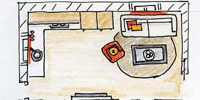 Line, Parallel, Rectangle, Drawing, Illustration, Artwork, Sketch, Plan,