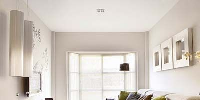 Room, Wood, Interior design, Floor, Property, Living room, Wall, Couch, Ceiling, Home,