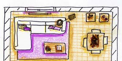 Purple, Line, Parallel, Artwork, Rectangle, Plan, Design, Illustration, Drawing, Schematic,