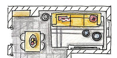 Line, Machine, Parallel, Rectangle, Illustration, Drawing, Artwork, Circle, Cassette deck, Sketch,