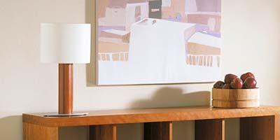 Wood, Dishware, Serveware, Room, Shelving, Furniture, Shelf, Wall, Still life photography, Porcelain,