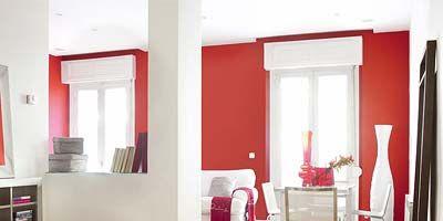 Wood, Room, Floor, Interior design, Flooring, Property, Wall, Home, Furniture, Interior design,