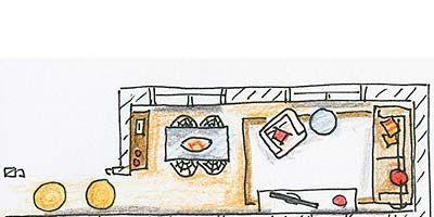 Line, Artwork, Illustration, Graphics, Drawing, Painting, Sketch,
