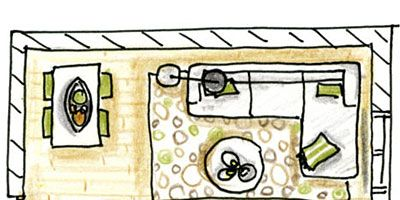 Line, Rectangle, Parallel, Artwork, Illustration, Design, Drawing, Sketch,
