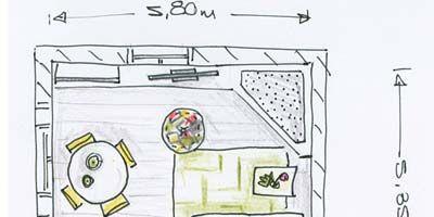 Line, Parallel, Cartoon, Rectangle, Illustration, Drawing, Plan, Artwork, Sketch, Diagram,