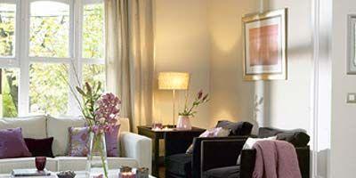Room, Interior design, Floor, Property, Flooring, Textile, Furniture, Home, Table, Linens,