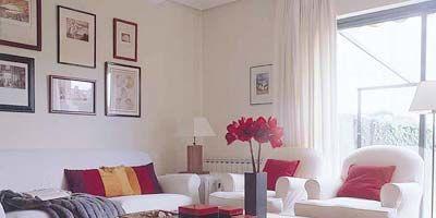 Room, Interior design, Floor, Flooring, Property, Furniture, Textile, Table, Home, Wall,